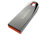 SANDISK CRUZER FORCE (32GB)