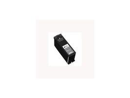 """DELL Black Ink Cartridge SC enskilda anv""""ndning (592-11331)"""