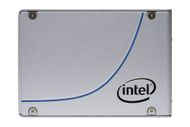 INTEL SSD DC P3520 SERIES 1.2TB 2.5IN PCIE3.0X4 3D MLC 7MM SINGLE PACK (SSDPE2MX012T701)