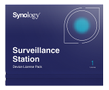 SYNOLOGY Surveillance Device License (X 1) -ersätter Camera License pack-