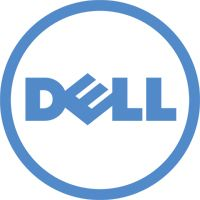 "DELL 2Tb 7.2K Near Line 6Gbps SAS 3.5"" HP HDD Factory Sealed (870RW)"