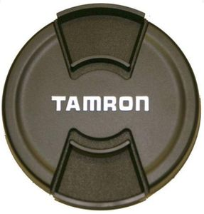 TAMRON FRONT SKYDD 67MM (CP67)