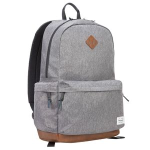 "TARGUS Strata 15.6"" Laptop Backpack (TSB93604GL)"