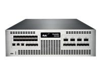 A10 Networks A10Networks Bundle for TH5630S-D10 &THSK-SSL-2N3X2 (TH5630-D10-SSL)