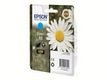 EPSON FP Epson C13T18024010 Cyan 18 Claria Home Ink