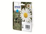 Epson T1802 Cyan Ink Cartridge
