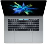 "APPLE MacBook Pro 15"" Retina m/Touch Bar Intel Quad-core i7 3.1GHz, 16GB RAM, 512GB PCIe SSD, Radeon Pro 560. Space Gray (Z0UC-P-MPTT2H/A)"