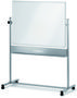 NOBO whiteboard mobile 150x120