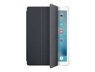 IPAD PRO SMART COVER CHARCOAL GRAY