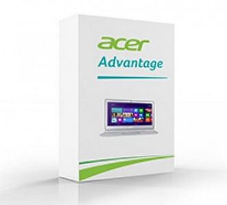 ACER PC ACER Advantage 3 Y. Carry In Aspire V for Aspire virtual (SV.WPCAP.A11)