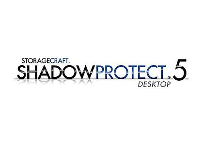 STORAGECRAFT ShadowProtect Desktop V5.x - Maintenance Renewal - 1Year (DSPD50EUMS011YZZZ)