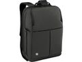 "WENGER / SWISS GEAR Reload 16"" Laptop Backpack with Tablet  Pocket Gray"