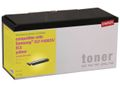 STAPLES Toner STAPLES CLT-Y4092S gul