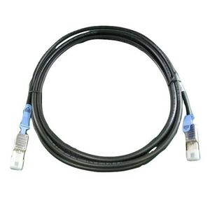 DELL Kit - Mini SAS Cable for (470-ABFC)