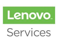 LENOVO Warranty/ 4YR Onsite Next Business Day (5WS0A23821)