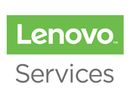 LENOVO ThinkPlus ePac 3Y Onsite upgrade from 1Y Depot/CCI delivery