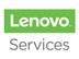 LENOVO ThinkPlus ePac 1YR Depot to 1YR Onsite Next Business Day