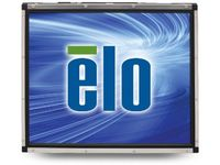 ELO 1739L 17IN LCD OPNFRAME VGA&DVI ITOUCH SINGLE USB&SERIAL TOUCH IN (E001128)