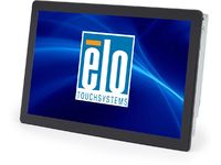 ELO 1940L 18.5IN WIDE LCD OPENFRAME VGA&DVI ITOUCH DUAL USB TOUCH IN (E491184)