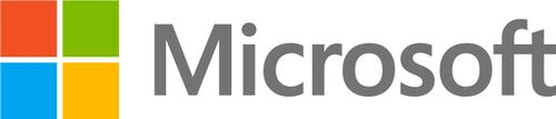 MICROSOFT BizTalk Server Standard Sngl LIC/SA  2 Licenses NL Add Product Core License 1 Year Acquire  (D75-01788)