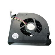 DELL Fan (YD615)