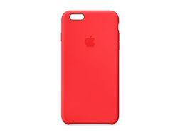 APPLE iPhone 6 Plus Silicon Case Pepporo (MGRG2ZM/A)