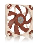 Noctua NF-A12x15 PWM Fan - 120mm