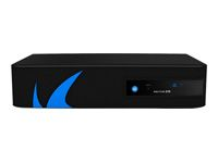 BARRACUDA Web Security Gateway 210 HW unit (BYFI210a)