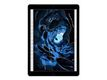 APPLE 12.9IN IPAD P WI-FI 64GB SPACE GREY IOS ND