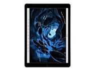 12.9IN IPAD P WI-FI 256GB SPACE GREY IOS                   ND SYST
