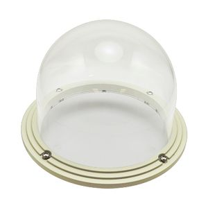 ACTi Transparent Dome Cover VD (R701-30001)