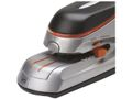 REXEL Optima 20 Electric Stapler