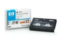 HP Cleaning Cassette For Dds (Dat)