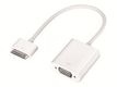 APPLE iPad Dock Connector t VGA Adapter