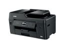 BROTHER MFC-J6530DW COLOR INK-JET PRINT COPY SCAN FAX