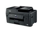 BROTHER MFC-J6530DW Inkjet A3 4-in-1