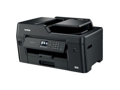 BROTHER MFC-J6530DW Inkjet A3 4-in-1 (MFC-J6530DW)