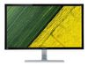 "ACER RT280K 71cm(28"") 4K UHD Monitor LED DP/ DVI/ HDMI Pivot 1ms DP-FreeSync (UM.PR0EE.001)"