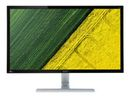 ACER MON RT280kbmjdpx 71cm 28i W 16:9 4K2K FreeSync 1ms 300nits 100M:1 ACM LED DVI-DL HDMI DP MM Audio Out Black EcoDisplay
