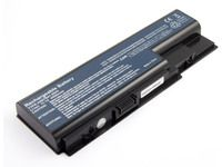 CoreParts Laptop Battery for Acer (MBI55533)