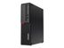 LENOVO ThinkCentre M710s SFF Core i3-7100, 8GB RAM, 256GB SSD, DVD±RW, Windows 10 Pro