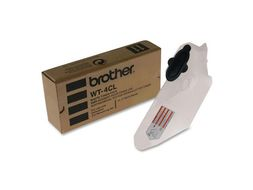 BROTHER BEHOLDER OVERSKTONER HL2700CN (WT4CL)