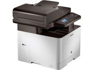 CLX-6260FW LASER MFP COLOR A4 4IN1                          IN MFP