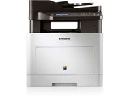 SAMSUNG CLX-6260ND LASER MFP COL. 24/24 LAN DUPLEX                       IN MFP (CLX-6260ND/SEE)