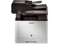 CLX-6260FD LASER MFP COLOR A4 4IN1                          IN MFP