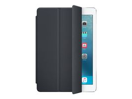 APPLE SMART COVER FOR 9.7IN IPAD PRO CHARCOAL GRAY (MM292ZM/A)