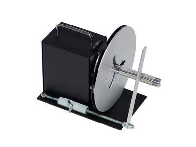 LABELMATE Adjustable Paper Guide (LMX441)
