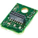 INTEL AXXTPME6 TPM 2.0 Module for S2600WT and S2600CW products (AXXTPME6)