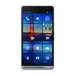 ELITE X3 3IN1 SD820 64/4GB INCL ELITE X3 LAP DOCK ND