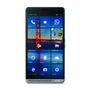 HP ELITE X3 3IN1 SD820 64/4GB INCL ELITE X3 LAP DOCK ND